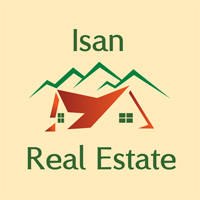 Isan Real Estate
