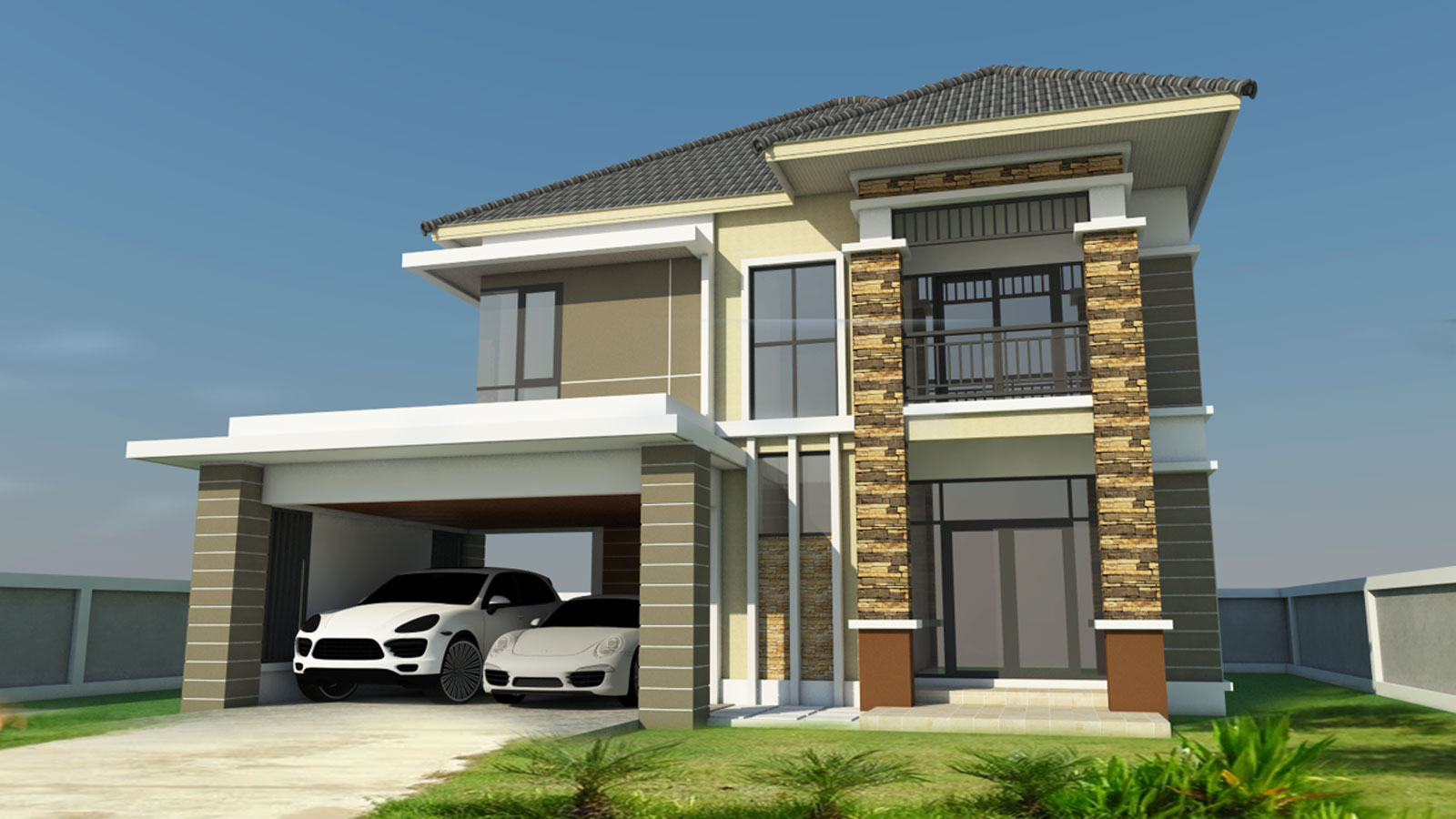 3 bedroom 3 bathroom absolute quality home for sale in for 9 bedroom homes for sale