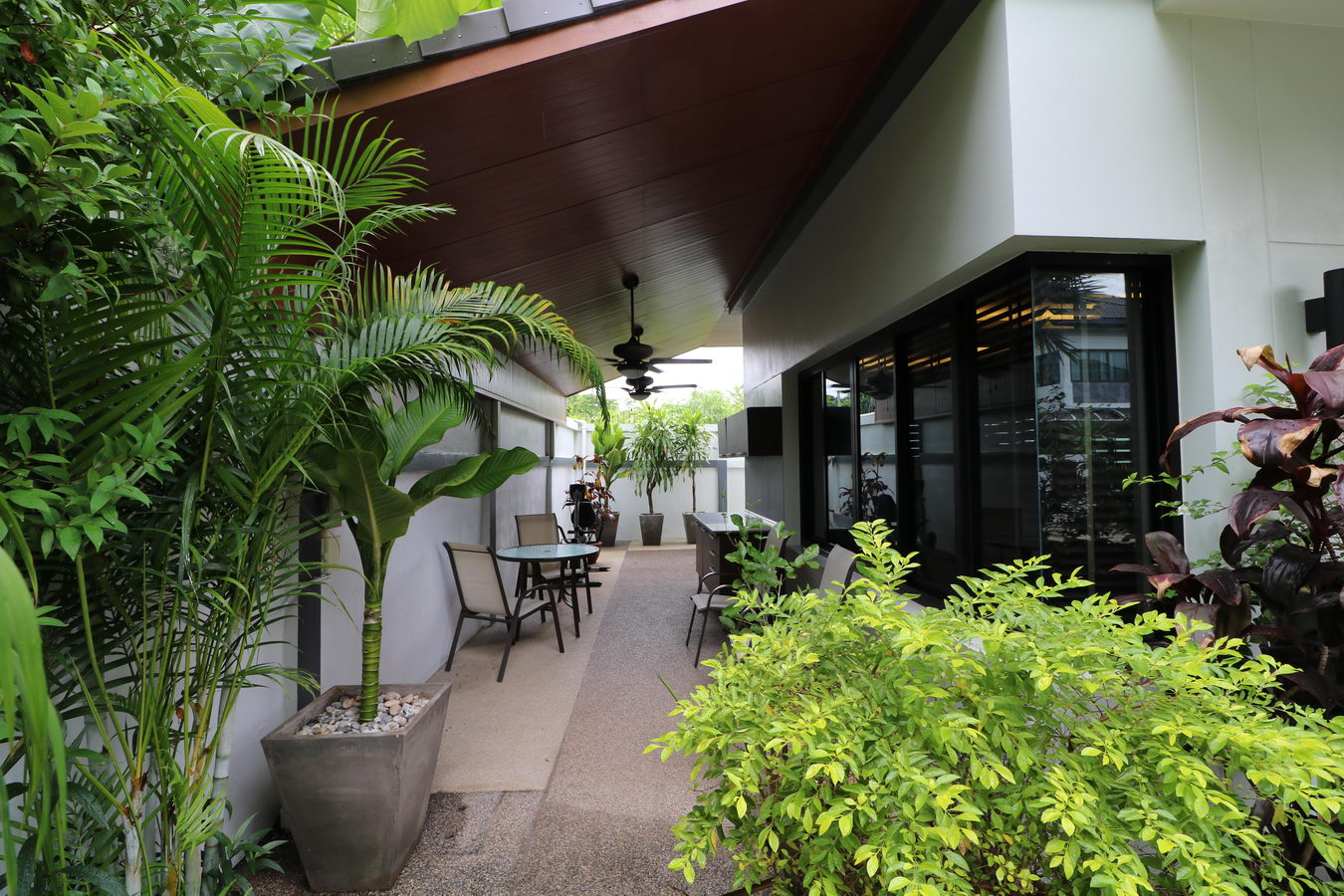 3 bed 4 bath 2 storey home for sale in udon thani for 2 storey house for sale