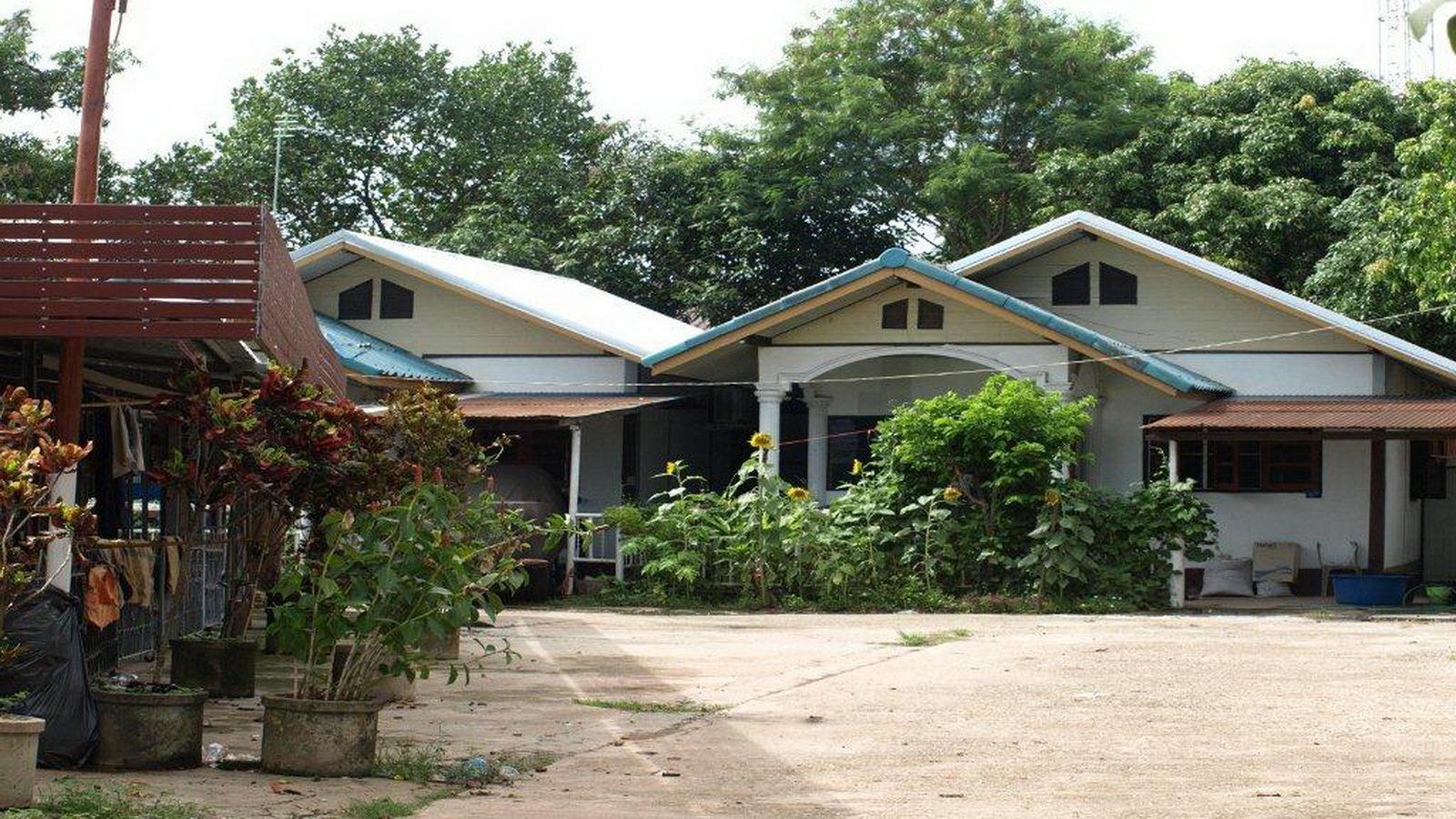 Rental Property Nong Khai