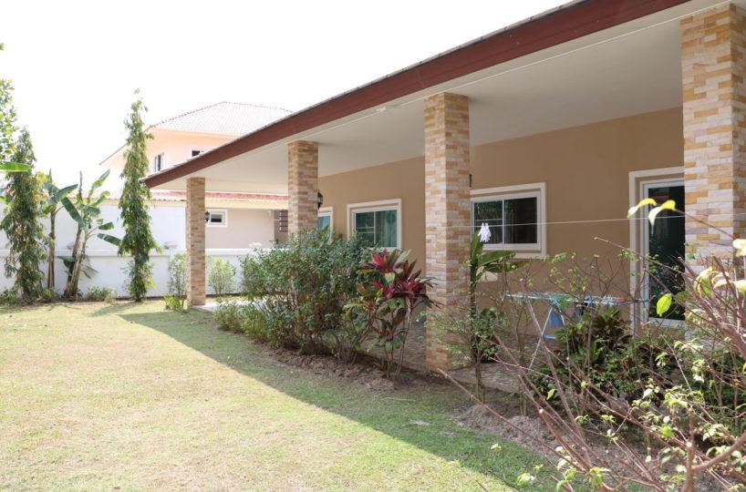 Isan Real Estate